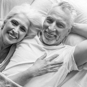 Steuerliche Aspekte bei Senioren —2018