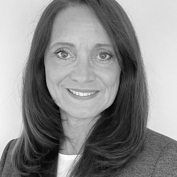 Michaela Engelhardt