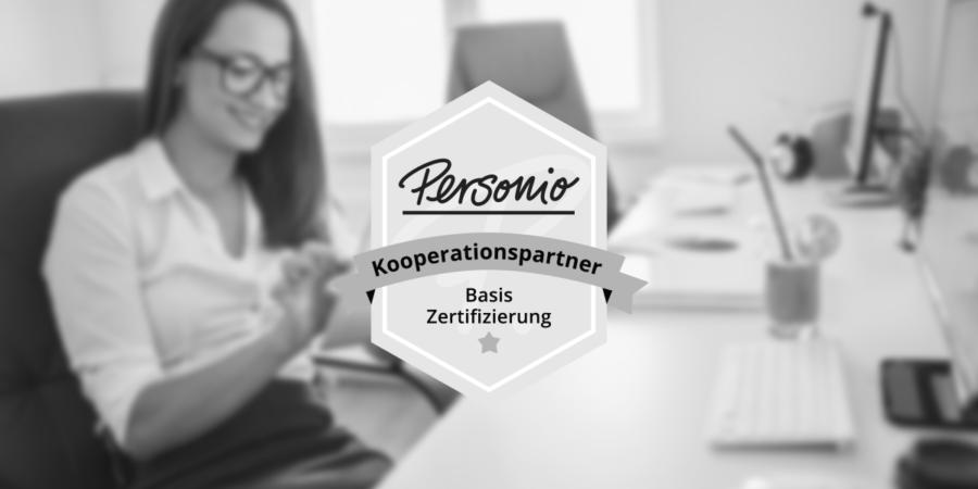 Pesch & Partner startet Kooperationspartnerschaft mit Personio